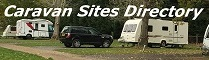 Motorhome Caravan & Camping Sites